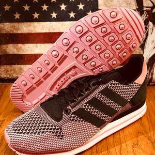 🚚 Adidas zx500