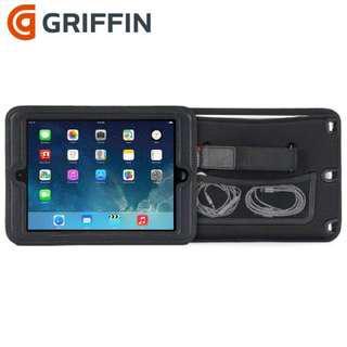 Griffin case for iPad air / air 2 (car accessories)