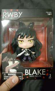 Blake Belladonna RWBY Chibi Figure