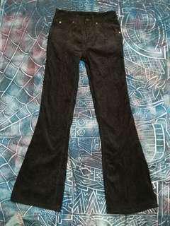 Vintage US Top corduroy jeans usa