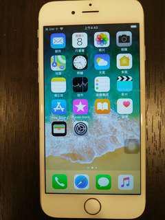 🚚 iPhone 6   無鎖. 64G