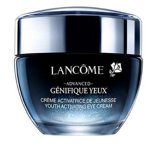 Lancome advanced genifique yeux eye cream
