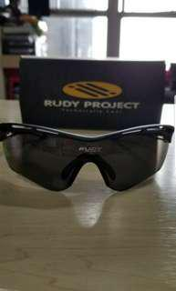 Rudy Project Sunglasses 太陽眼鏡