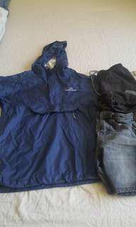 Bulk boys clothes