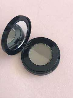 Bobbi Brown Brow Powder - Medium Brown