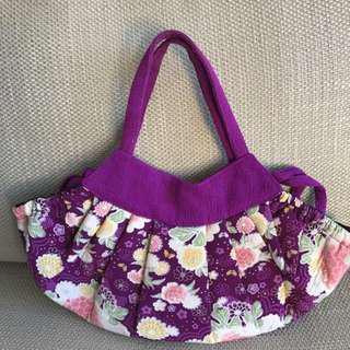 Ladies Casual Small Handbag