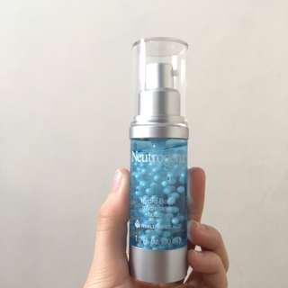 Neutrogena Hydro Boost Vitamin Booster Serum
