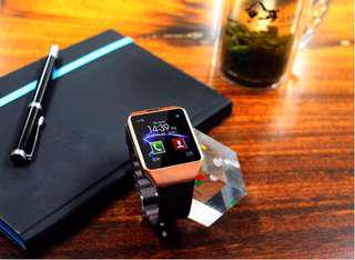 Budget Friendly Bluetooth Smart Watch, Spend Less And Connect More!