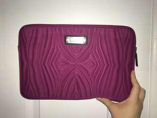"MacBook 11"" case by Nicole miller"