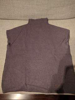 Brand New Tahari boxy sweater XS
