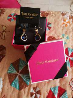 Juicy couture earning