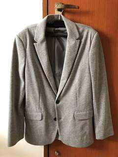 Zara Men Blazer Jacket