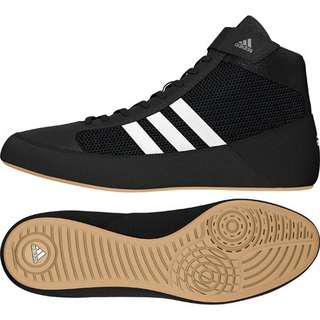 Adidas wrestling boxing Shoes,HVC2 US7