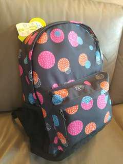 全新Dr. Kong 最新第二代護脊書包 小學書包 中碼合小學生用 送免費贈品 實物如圖 M碼 輕過SPI Beckmann Z319 背囊 背包 Dr Kong schoolbag DrKong backpack Dr.Kong rucksack
