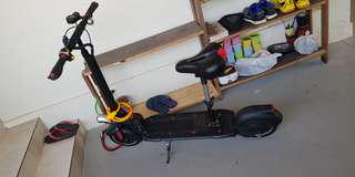 escooter e-scooter for selling