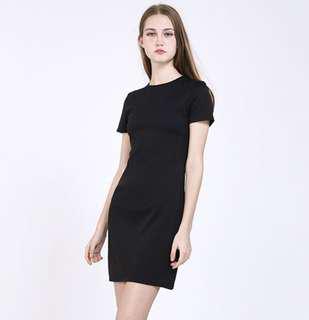 🚚 BN RWB Teade Dress