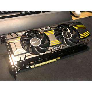 Leadtek GeForce GTX 770 4GB OC