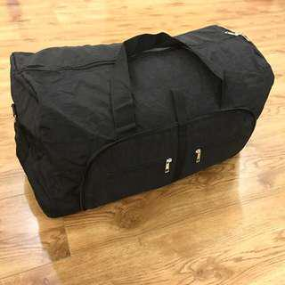 Waterproof Foldable Duffle Bag