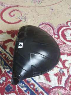 Ping G SF TEC 10° Golf Driver