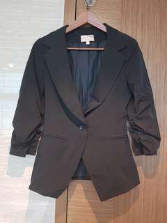 Stylish Blazer jacket