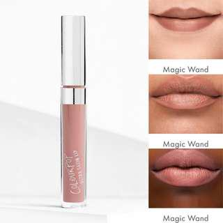 Colourpop Ultra Satin liquid Lipstick - MAGIC WAND