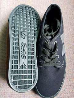 RUSH SALE macbeth LANGLEY