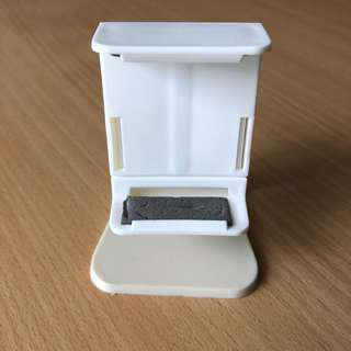 Mobile phone stand (Used)