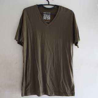 Baleno Shirt