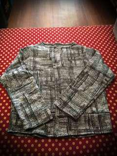 OJT Soft Blazers 2 for 150