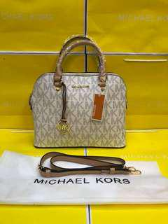 Michael kors replica bag W/sling