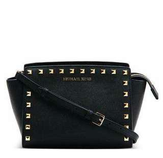 Michael kors replica sling bag