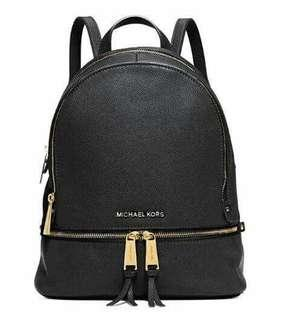 Michael kors replica backpack