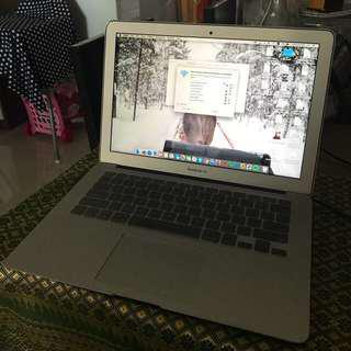 839e4912d3c5 macbook air 13 cover