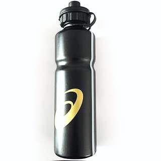 ASICS Water Bottle (Black)