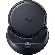 Samsung Dex for Type C