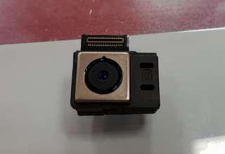 🚚 SONY XAU 前鏡頭 後鏡頭 振動器