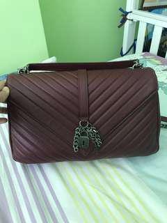 BN handbag