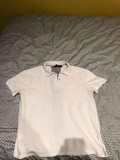 ARMANI EXCHANGE POLO T