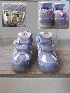 Sepatu kets anak Ardilles