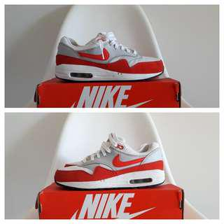 Nike Air Max 1 US7 Women