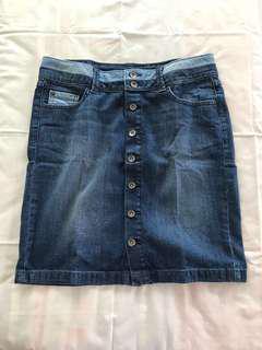 Esprit rok jeans