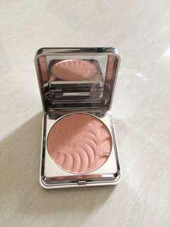 La Mer the Illuminating Powder (Highlighter) LIMITED EDITION