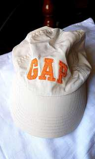 Authentic Gap Cap