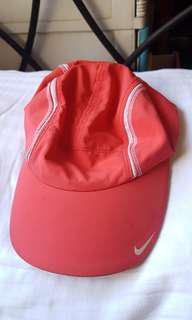 Dri-Fit Nike Running Cap