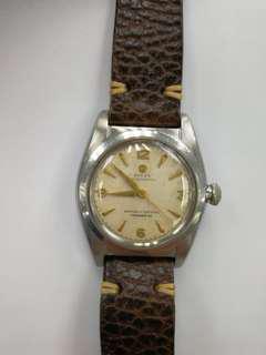Rolex Bubbleback 2940