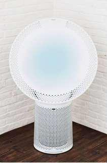 Duux solair air purifier