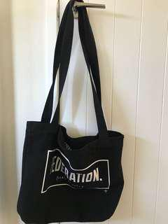 Federation Tote