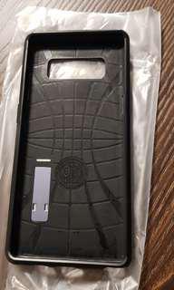 Spigen Note8 case