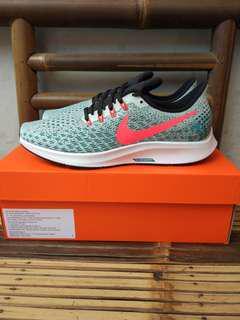 Nike Air zoom pegasus 35 Original