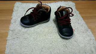 Geox kids shoes ori